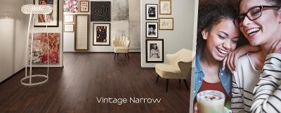 krono- laminate- flooring- vintage- narrow- collection- vancouver - floor
