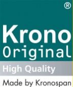 Krono Original - Laminate Flooring