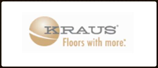 kraus  laminate flooring burnaby british columbia bc cmo floors canada