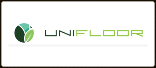 unifloor  laminate flooring burnaby british columbia bc cmo floors canada