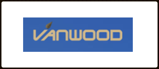 vanwood  laminate flooring burnaby british columbia bc cmo floors canada