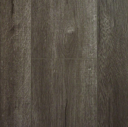 Classic Collection Laminate Flooring Vancouver
