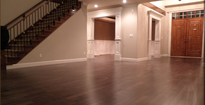 laminate-flooring-vancouver-bc-cmo-floors