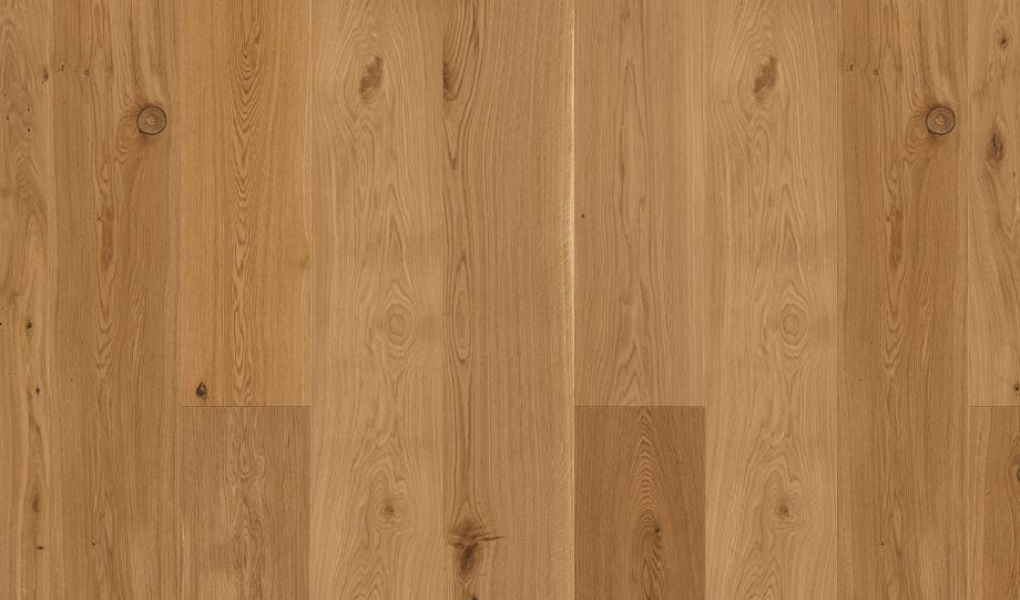 Boen Engineered Hardwood Flooring 4866 Rupert Street