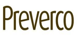preverco-engineered-hardwood