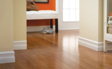 richmond laminate flooring tribeca collection