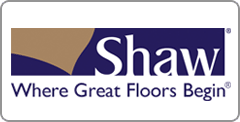 shaw-mark carpet- vancouver- flooring-cmo