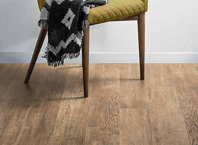 Leaf Collection-Centura Vinyl  Flooring - Vancouver- Flooring-cmo-floors