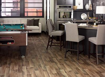 centura-easy-living- collection-vancouver-flooring