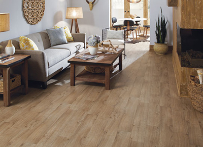 fresh-start- collection-centura-vancouver-vinyl-flooring-cmo-floors