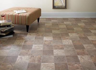 Centura Vinyl  Flooring -lifetime Collection- Vancouver- Flooring-cmo-floors