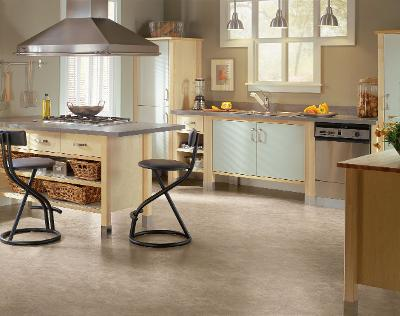 other-armstrong-flooring-vinyl-vancouver-cmo-floors-floor
