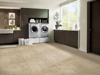 station-square-armstrong-flooring-vinyl-vancouver-cmo-floors-floor