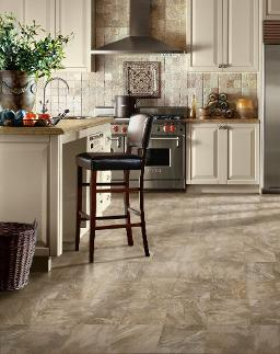 strata-max-good-armstrong-flooring-vinyl-vancouver-cmo-floors-floor