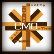 cmo-flooring-logo--collection-carlton flooring installation- cmo-floors- vancouver-bc