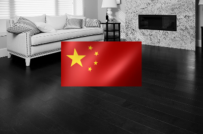 Traditional Chinese Engineered Hardwood