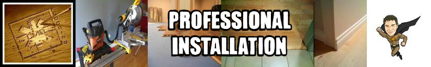 burnaby professional installation engineered flooring cmo flooring vancouver
