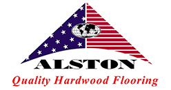 alston-cambridge-collection-hardwood-floor-vancouver-flooring