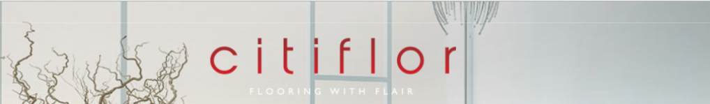 citiflor chinese engineered flooring manor collection Vancouver