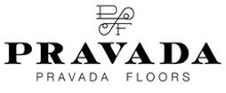 pravada-engineered-flooring-heritage-collection
