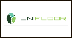 unifloor-chinese-laminate-flooring-vancouver