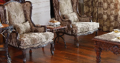 alston-wood-grain-tiles-hardwood-floor-vancouver-flooring