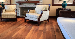 alston-winston-collection-hardwood-floor-vancouver-flooring