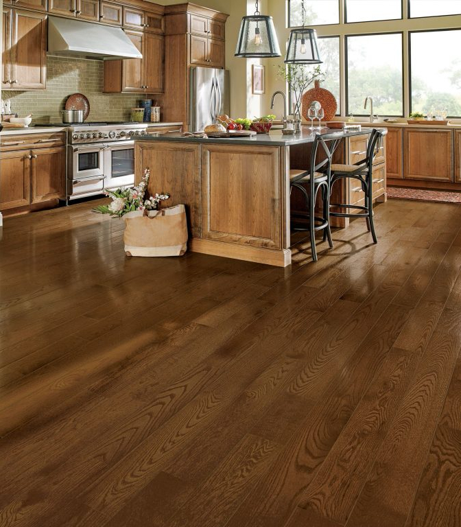 armstrong ARTESIAN CLASSICS COLLECTION Engineered Flooring Vancouver