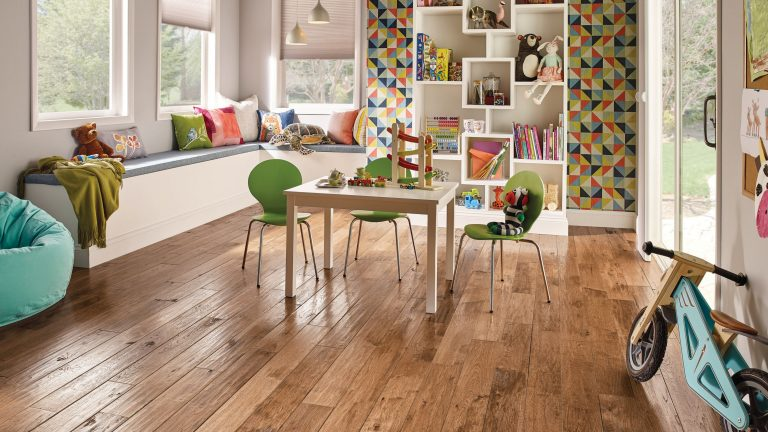 armstrong ARTESIAN HAND-TOOLED COLLECTION Engineered Flooring Vancouver