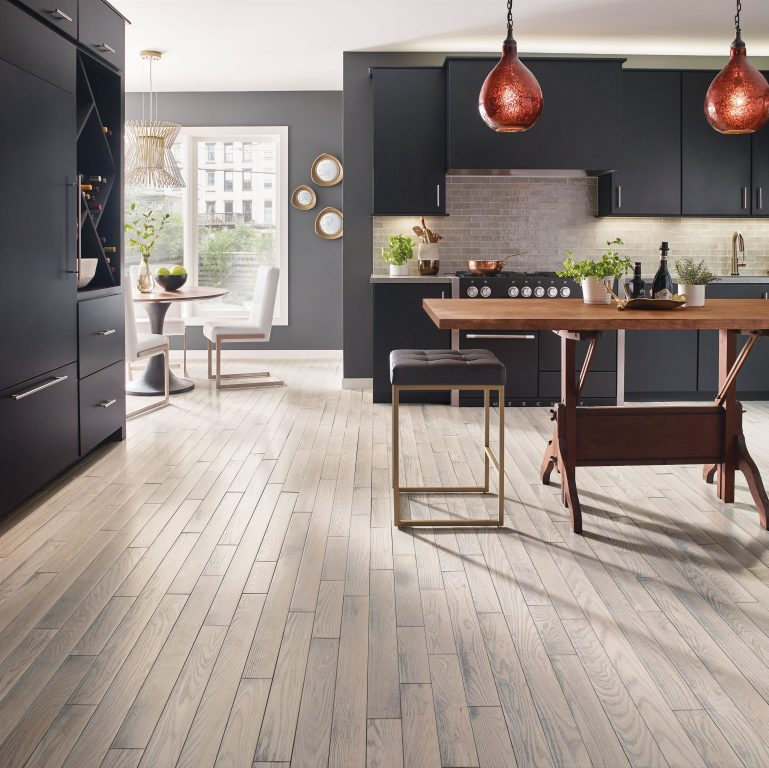 armstrong METRO CLASSICS COLLECTION Engineered Flooring Vancouver