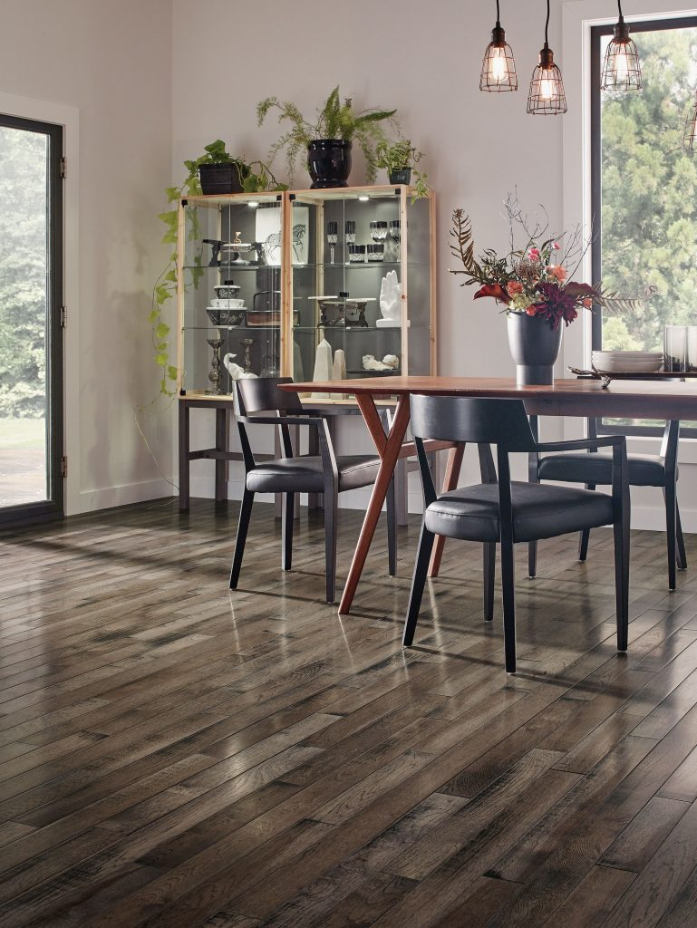 armstrong PERFORMANCE PLUS COLLECTION Engineered Flooring Vancouver