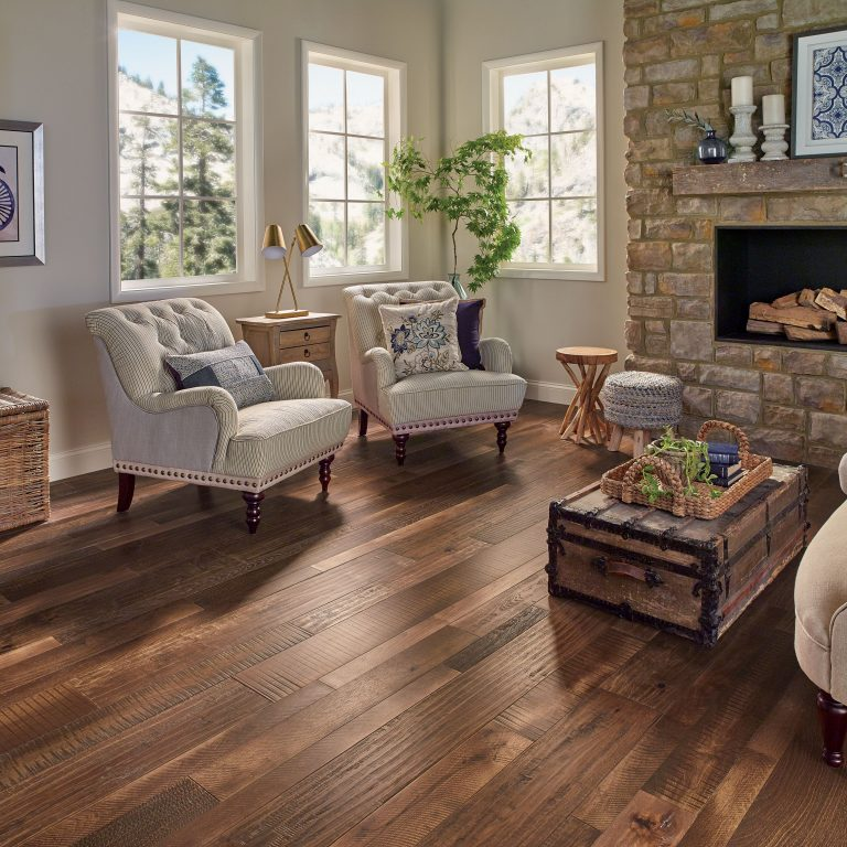 armstrong PRIME HARVEST OAK ENGINEERED COLLECTION Engineered Flooring Vancouver