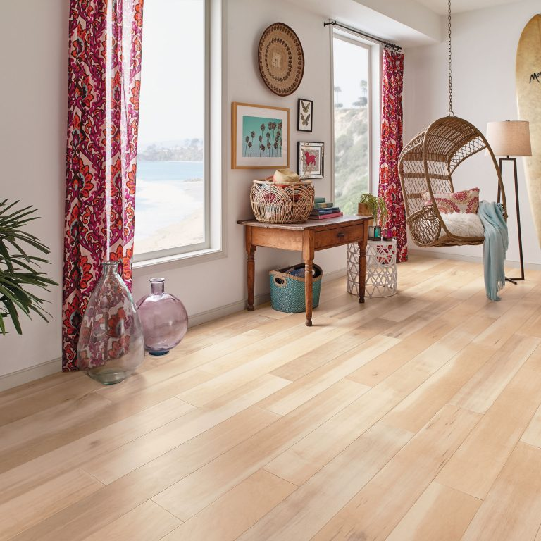 armstrong RURAL LIVING COLLECTION Engineered Flooring Vancouver