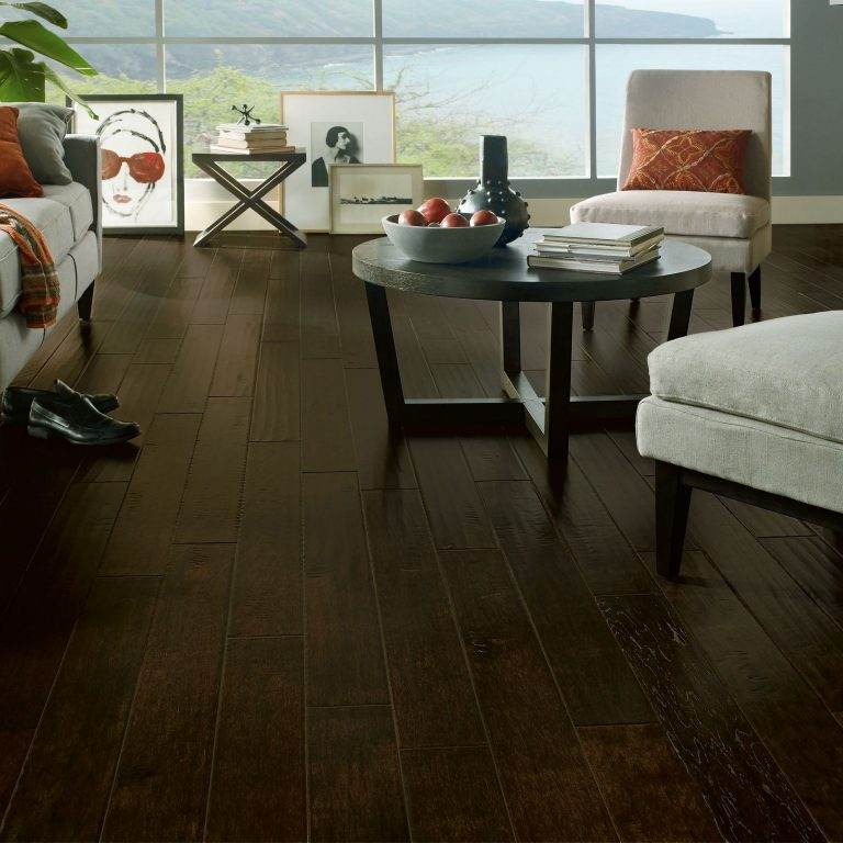 armstrong WOODLAND RELICS COLLECTION Engineered Flooring Vancouver