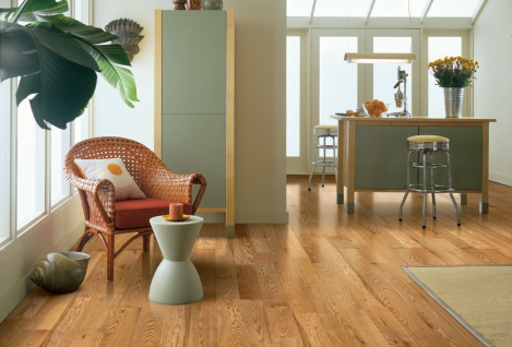 bruce-engineered-flooring-birch-collection