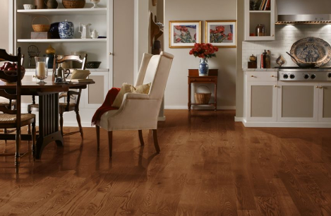 bruce-engineered-flooring-maple-collection