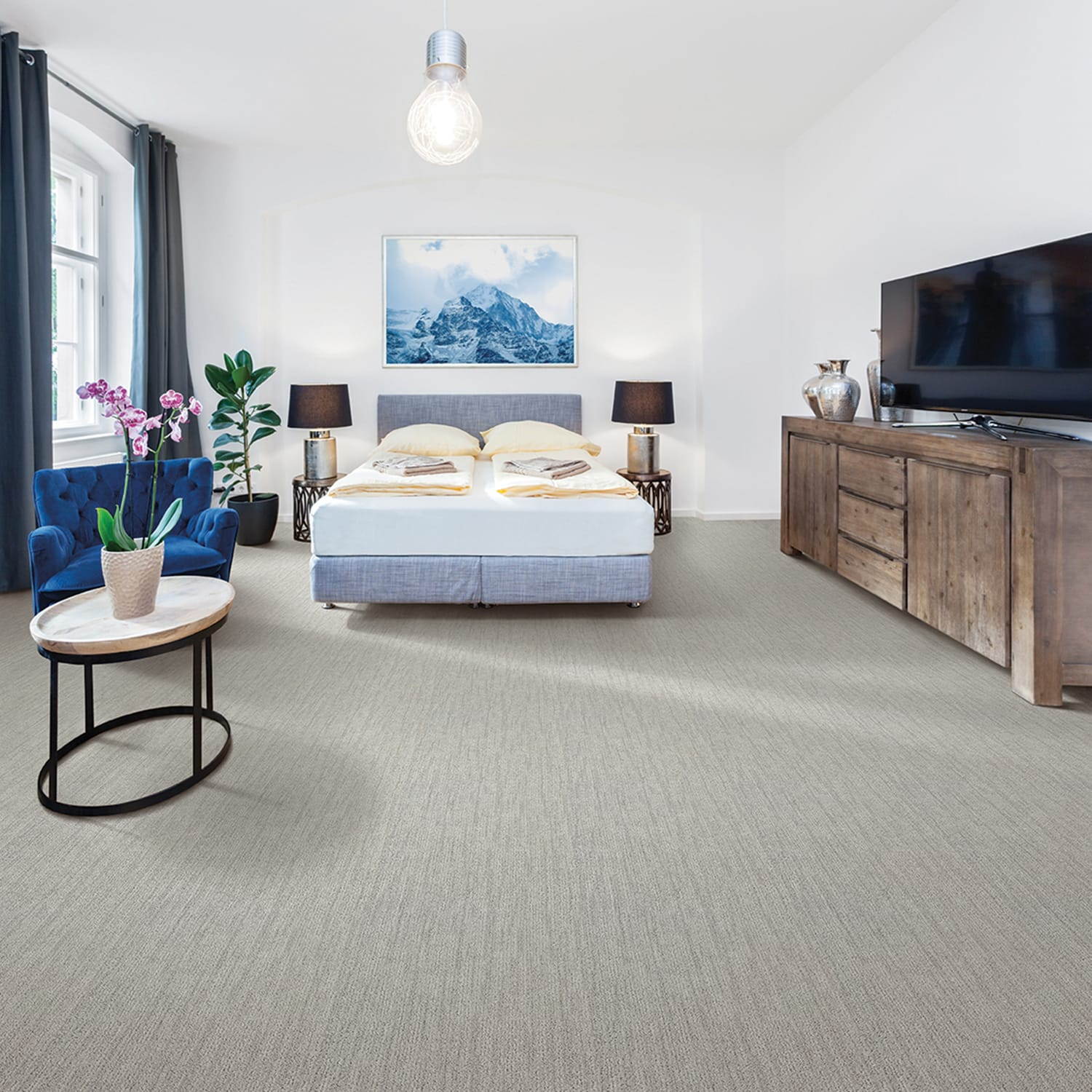 kraus carpet- ambiance- vancouver- cmo floors- flooring