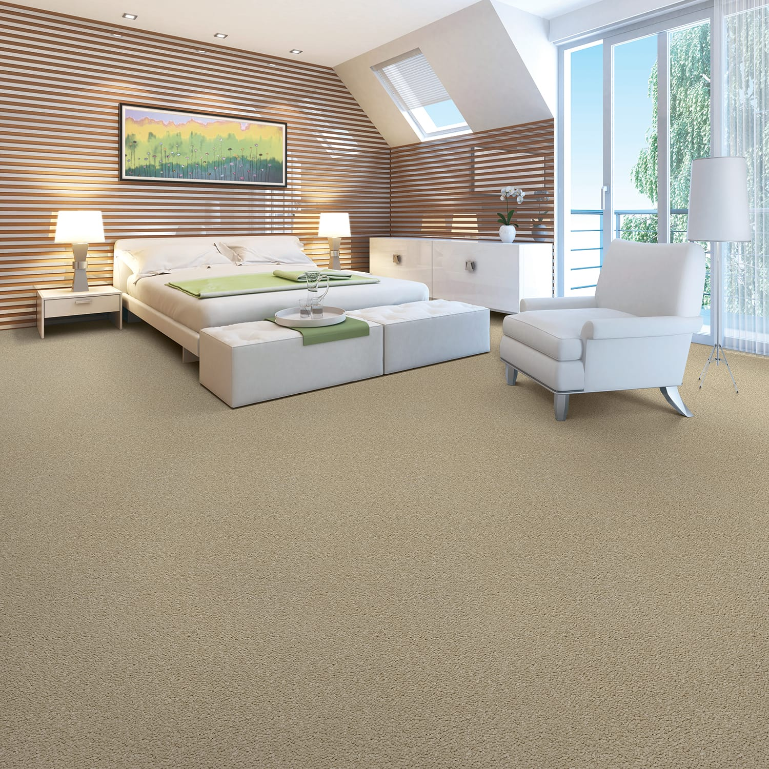 kraus-carpet-liberty-terrace-collection-Vancouver-Flooring