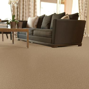 frieze-richmond-carpet-vancouver-cmo-floors-flooring