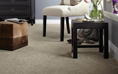 texture-cut-pile-richmond-carpet-vancouver-cmo-floors-flooring