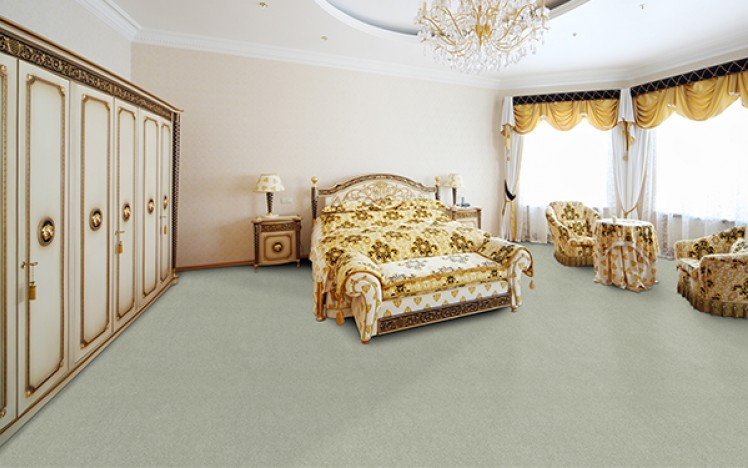 texture-richmond-carpet-vancouver-cmo-floors-flooring