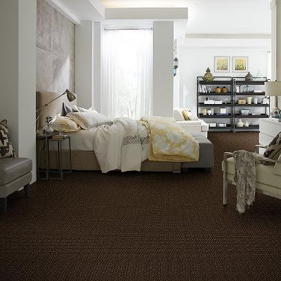 pattern-shaw-mark-carpet-vancouver-cmo-floors-flooring