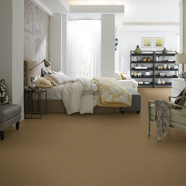 texture-shaw-mark-carpet-vancouver-cmo-floors-flooring