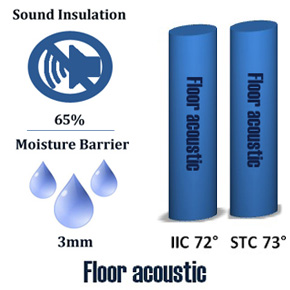 vancouver cmo flooring quality professional installation insulation