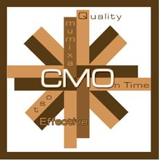 cmo floors flooring tile installation vancouver bc