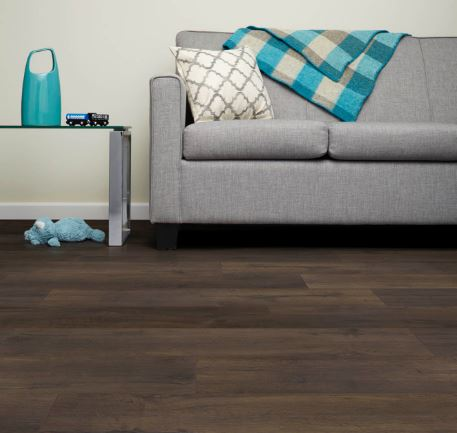 inhaus-laminate-flooring-colonial-vintage-collection
