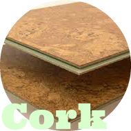 cork flooring vancouver bc