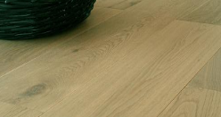 dansk-engineered-flooring-grand-prarie-collection