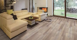 dansk-engineered-flooring-scottsdale-collection