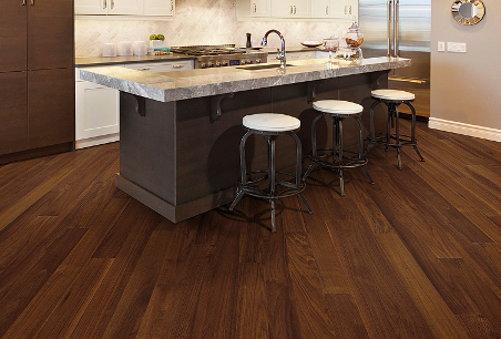 divine chinese engineered hardwood flooring vancouver amarosa collection